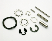 Cens.com Snap Rings ENFAS ENTERPRISE CO., LTD.