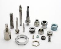 Cens.com Precision Machined Parts ENFAS ENTERPRISE CO., LTD.