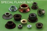 SPECIAL FLANGE NUT
