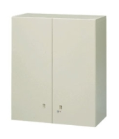 Cens.com Filing Cabinet HENJIA ENTERPRISE CO., LTD.