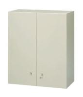 Cens.com Filing Cabinet 恆嘉興業有限公司
