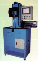 Cens.com testing machine SCREW KING CO., LTD.