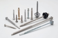 Cens.com self drilling screw SCREW KING CO., LTD.