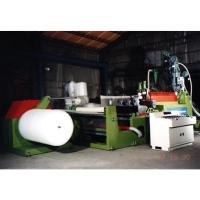 Cens.com Air Bubble Sheet Making Machines KUANG YUAN MACHINERY CO., LTD.