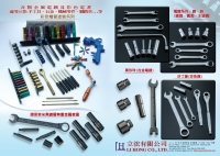 Electroplating and Coating/Surface treatment