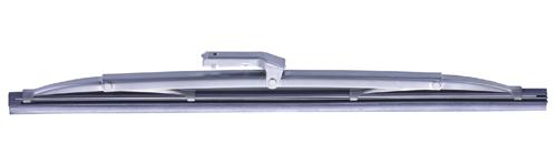 Stainless Steel Wiper Blade