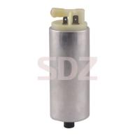 Cens.com Fuel pump SDZ AUTO PARTS CO., LTD.