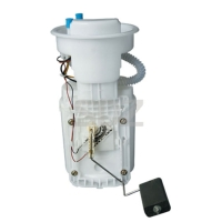 Fuel Pump module engine parts