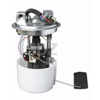 Fuel Pump Module fuel supply parts