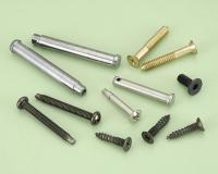 Cens.com screws FUCHUNG SCREWS CO., LTD.