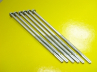 熱浸鍍鋅鑽尾螺絲