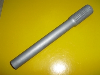 HDG Alloy Steel Bolt