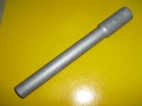 熱浸鍍鋅合金鋼螺栓