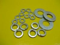 Cens.com HDG Spring Washer / Washer TG CO., LTD.