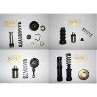 Brake Parts / Clutch Repair Kit / Brake Master Repair Kit