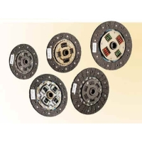 Cens.com Transmission Parts - Clutch Disc 右軒企業有限公司