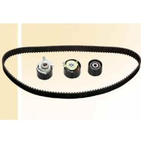 Cens.com Engine Parts - Timing Belt Kit SKY WORLD INTERNATIONAL CO., LTD.