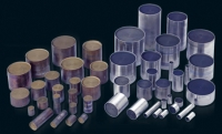Cens.com Catalytic Converters JUMBOMAW TECHNOLOGY CO., LTD.
