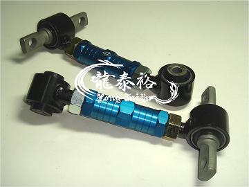 K6K8仰角调整器