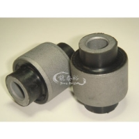 Cens.com Control Arm Bushings LONG TAI YU CO., LTD.