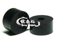 Stabilizer link Rubber