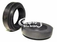 (避震器弹簧垫)垫高橡皮
