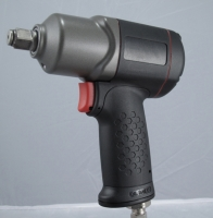 """3/8""""DR. SUPER LOW WEIGHT COMPOSITE TYPE AIR IMPACT WRENCH"""