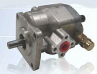 Oil Pumps/Hydraulic pumps