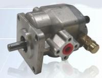 Oil Pumps/Hydraulic pumps