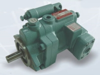 Oil Pumps/Hydraulic