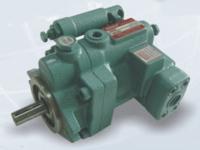 Oil Pumps/Hydraulic