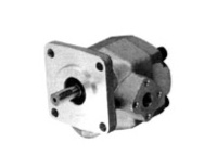 Oil Pumps/Gear Pumps