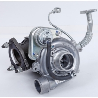 Cens.com turbochargers KAE DYI CO., LTD.