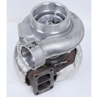 turbochargers