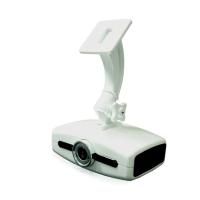 行車影像紀錄器