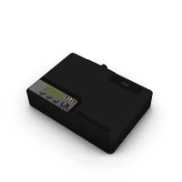 Cens.com 行车影像纪录器 创研光电股份有限公司