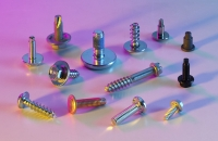 Cens.com Screws LIH TA FASTENERS CO., LTD.