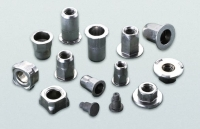 Cens.com Nuts LIH TA FASTENERS CO., LTD.