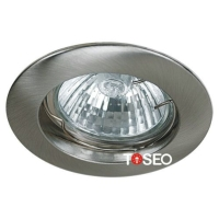 Cens.com Halogen Downlights 特悉歐燈飾廠