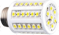 Cens.com LED Corn Light LEDER DIGITAL LIGHTING FACTORY