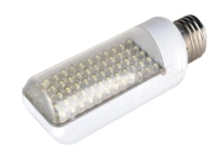 LED 玉米灯