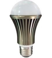 LED 球泡