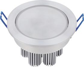LED 天花灯