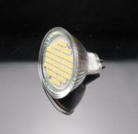 LED 灯杯