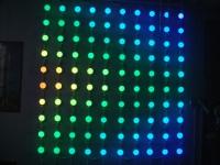 LED 点光源