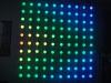 LED Point Light