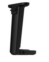 E98 adjustable armrest