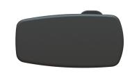 AT5168 Multifunction arm pad
