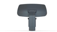 Cens.com H98 調整式頭枕 廣力達企業有限公司