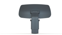 H98 Adjustable Headrest